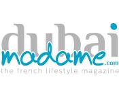 Dubaimadame.com