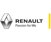 Renault middle East
