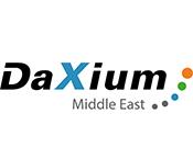 DAXIUM