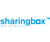Sharing box