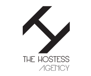 THE HOSTESS AGENCY