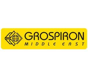 GROSPIRON