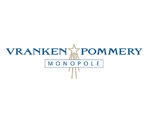 Vranken Pommery Monopole