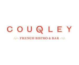 COUQLEY