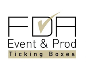 FDA Events & Prod