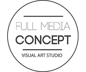 FULL MEDIA CONCEPT
