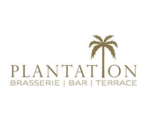 SOFITEL JBR – PLANTATION BRASSERIE BAR & TERRASSE