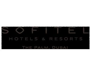 Sofitel The Palm